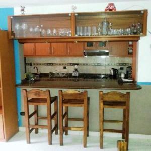 Apartamento En Venta En Caracas - Manzanares Código FLEX: 18-10913 No.2