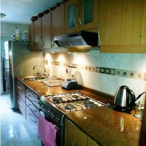 Apartamento En Venta En Caracas - Manzanares Código FLEX: 18-10913 No.3