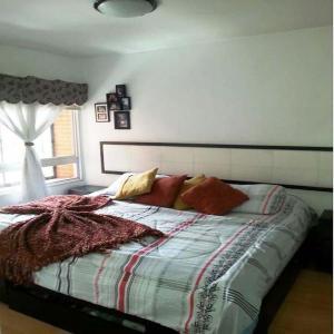 Apartamento En Venta En Caracas - Manzanares Código FLEX: 18-10913 No.4