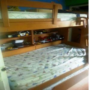 Apartamento En Venta En Caracas - Manzanares Código FLEX: 18-10913 No.5
