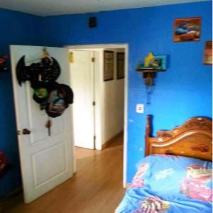 Apartamento En Venta En Caracas - Manzanares Código FLEX: 18-10913 No.6
