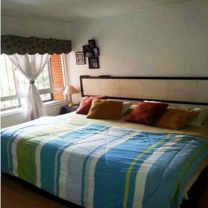 Apartamento En Venta En Caracas - Manzanares Código FLEX: 18-10913 No.8