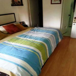 Apartamento En Venta En Caracas - Manzanares Código FLEX: 18-10913 No.10