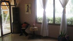 En Venta En Maracay - El Limon Código FLEX: 18-10925 No.3