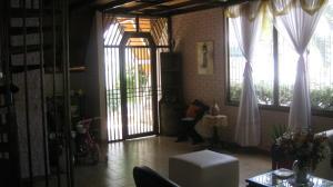 En Venta En Maracay - El Limon Código FLEX: 18-10925 No.4