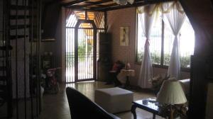 En Venta En Maracay - El Limon Código FLEX: 18-10925 No.5