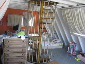 En Venta En Maracay - El Limon Código FLEX: 18-10925 No.17