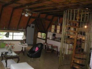 En Venta En Maracay - El Limon Código FLEX: 18-10925 No.6