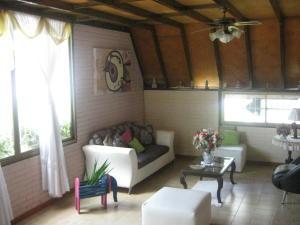 En Venta En Maracay - El Limon Código FLEX: 18-10925 No.7