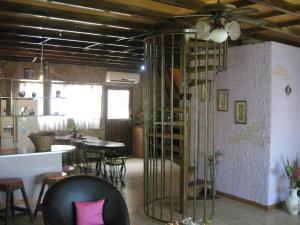 En Venta En Maracay - El Limon Código FLEX: 18-10925 No.8