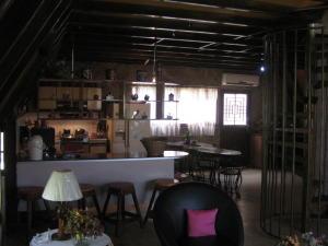 En Venta En Maracay - El Limon Código FLEX: 18-10925 No.9
