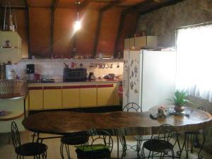 En Venta En Maracay - El Limon Código FLEX: 18-10925 No.12