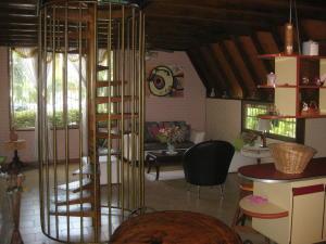 En Venta En Maracay - El Limon Código FLEX: 18-10925 No.13