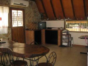 En Venta En Maracay - El Limon Código FLEX: 18-10925 No.15