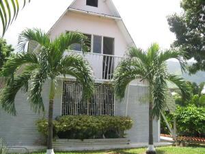 En Venta En Maracay - El Limon Código FLEX: 18-10925 No.1