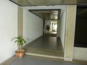 Apartamento En Venta En Caracas - Los Caobos Código FLEX: 18-11101 No.1