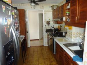 Apartamento En Venta En Caracas - Los Caobos Código FLEX: 18-11101 No.5