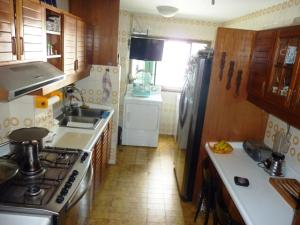 Apartamento En Venta En Caracas - Los Caobos Código FLEX: 18-11101 No.3