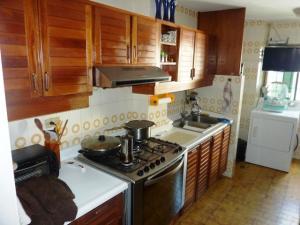 Apartamento En Venta En Caracas - Los Caobos Código FLEX: 18-11101 No.4
