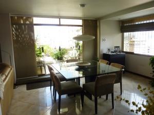 Apartamento En Venta En Caracas - Los Caobos Código FLEX: 18-11101 No.10