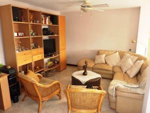 Apartamento En Venta En Caracas - Los Caobos Código FLEX: 18-11101 No.6