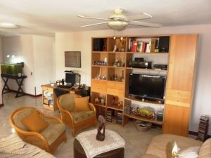 Apartamento En Venta En Caracas - Los Caobos Código FLEX: 18-11101 No.7