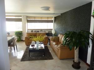 Apartamento En Venta En Caracas - Los Caobos Código FLEX: 18-11101 No.8