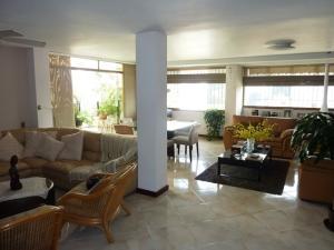 Apartamento En Venta En Caracas - Los Caobos Código FLEX: 18-11101 No.9