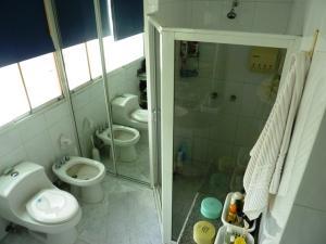Apartamento En Venta En Caracas - Los Caobos Código FLEX: 18-11101 No.11