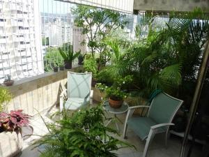 Apartamento En Venta En Caracas - Los Caobos Código FLEX: 18-11101 No.12