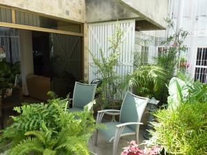 Apartamento En Venta En Caracas - Los Caobos Código FLEX: 18-11101 No.13