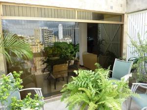 Apartamento En Venta En Caracas - Los Caobos Código FLEX: 18-11101 No.14