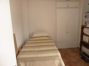 Apartamento En Venta En Caracas - Los Caobos Código FLEX: 18-11101 No.15