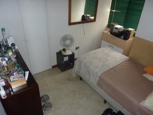 Apartamento En Venta En Caracas - Los Caobos Código FLEX: 18-11101 No.16