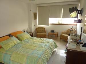 Apartamento En Venta En Caracas - Los Caobos Código FLEX: 18-11101 No.17