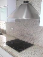 Apartamento En Venta En Caracas - Los Naranjos del Cafetal Código FLEX: 18-11067 No.7