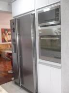 Apartamento En Venta En Caracas - Los Naranjos del Cafetal Código FLEX: 18-11067 No.8