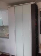 Apartamento En Venta En Caracas - Los Naranjos del Cafetal Código FLEX: 18-11067 No.11