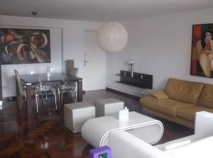 Apartamento En Venta En Caracas - Los Naranjos del Cafetal Código FLEX: 18-11067 No.3