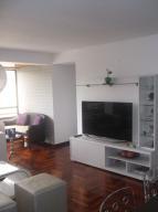 Apartamento En Venta En Caracas - Los Naranjos del Cafetal Código FLEX: 18-11067 No.5