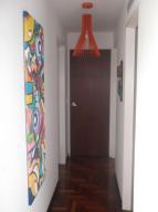 Apartamento En Venta En Caracas - Los Naranjos del Cafetal Código FLEX: 18-11067 No.13