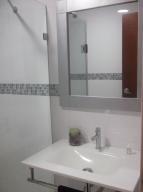 Apartamento En Venta En Caracas - Los Naranjos del Cafetal Código FLEX: 18-11067 No.14