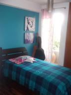 Apartamento En Venta En Caracas - Los Naranjos del Cafetal Código FLEX: 18-11067 No.16