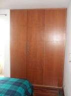 Apartamento En Venta En Caracas - Los Naranjos del Cafetal Código FLEX: 18-11067 No.17