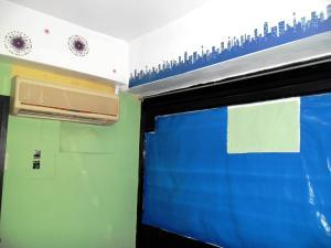 En Venta En Maracay - Avenida 19 de Abril Código FLEX: 18-11079 No.3