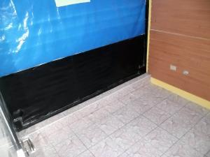 En Venta En Maracay - Avenida 19 de Abril Código FLEX: 18-11079 No.5