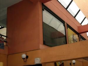 En Venta En Maracay - Avenida 19 de Abril Código FLEX: 18-11079 No.10