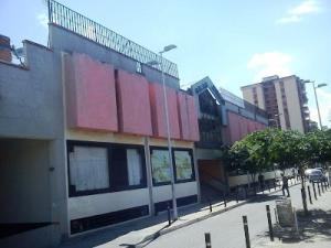 En Venta En Maracay - Avenida 19 de Abril Código FLEX: 18-11079 No.12