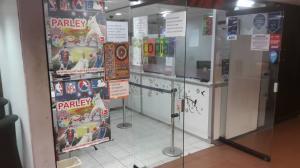 Empresa en Venta<br>Comercio<br>en Terrazas del Avila