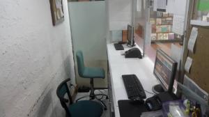 Negocio o Empresa En Venta En Caracas - Terrazas del Avila Código FLEX: 18-11342 No.1